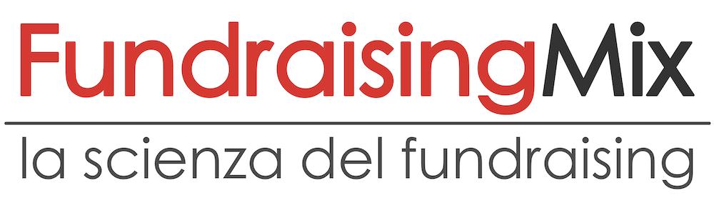 FundraisingMix